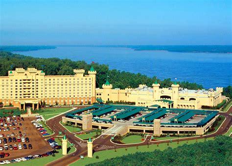 Fitzgeralds Casino