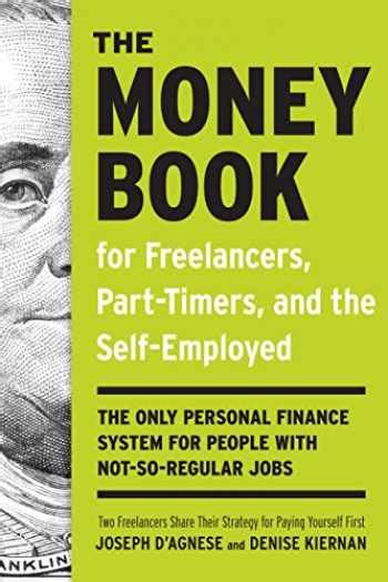 [pdf] Five Money Mistakes Freelancers Make - Joseph D Agnese.