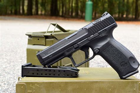 Five Of The Best Budget Guns Out There - Patriot Gun News.