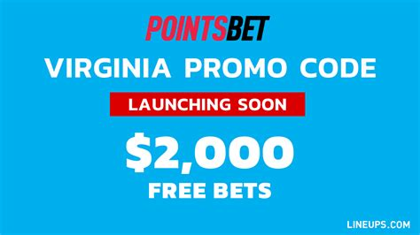 [click]fix Odds Worth Betting - High Conversions Promo Code .