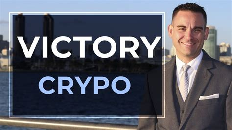 [click]fix Victory Crypto - New Killer Crypto Offer Information .