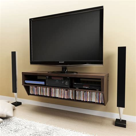 Flat Screen TV Stand Ideas