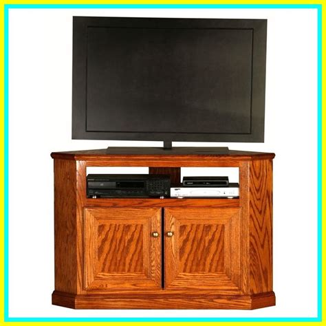 Flat Screen TV Stand Target