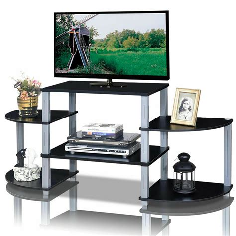 Flat Screen TV Stand Walmart
