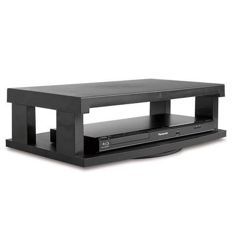 Flat Screen TV Swivel Stand
