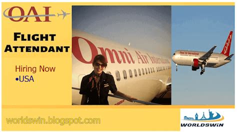 [pdf] Flight Attendant Long-Term Disability Ltd - My Aa Com.
