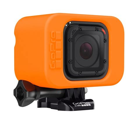 Product-Brownell Floaty Gopro.