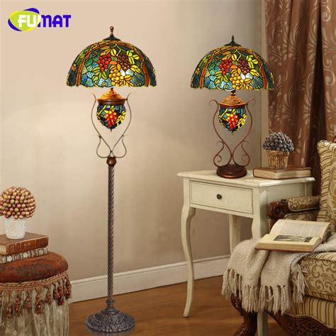 Floor Lamps  Shop Home Decor Lighting  Art  Home.