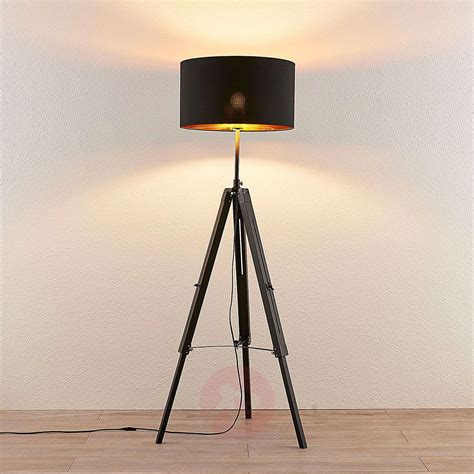 Floor Lamps  Tripod Floor Lamps  Floor Lights.