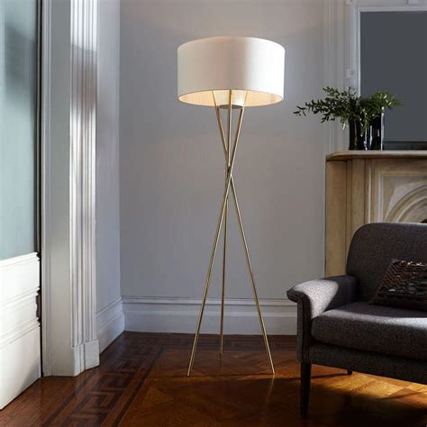 Floor Lamps - Istylefurniture Com.