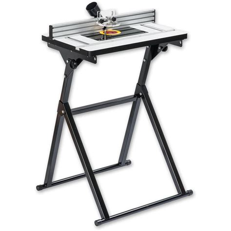 Search Results For Folding Router Table Plans Kits The