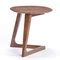 Fontana Jett End Table By Langley Street Discount .