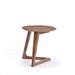 Fontana Jett End Table By Langley Street - Thrak1898 Com.