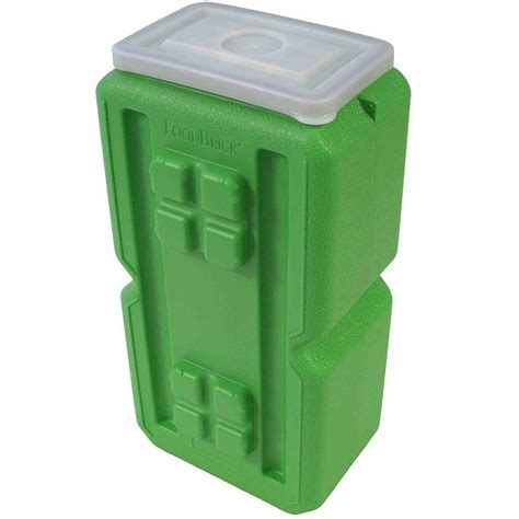 Foodbrick 3 5 Gallon Stackable Food Containers Eartheasy Com.
