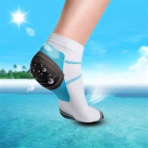 @ Foot Compression Socks For Plantar Fasciitis Heel Spurs .