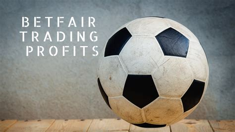 @ Football Trading On Betfair With Goal Profits  Forex Wiki .