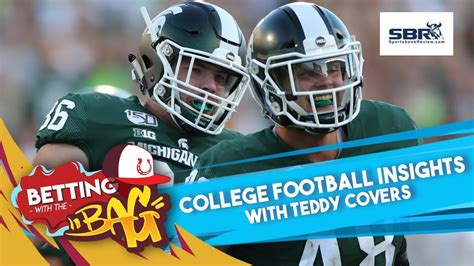 Football Predictions For Today 11.02.2019 Free Picks - Youtube.