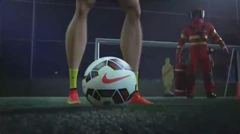 Football Commercials