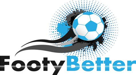Footybetter - Football Bets, Tips, Systems.