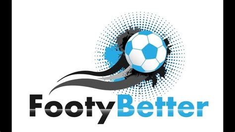 @ Footybetter Complete Tips Package Review - Is It A Scam .