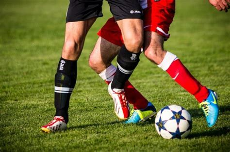 Footybetter Complete Tips Package Review - Real Shocking Truth!.