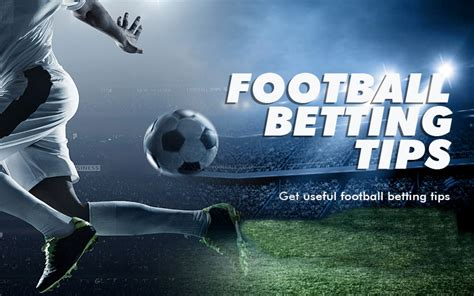 Footybetter Complete Tips Package Review: Increase Your Win Rate?.