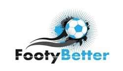 [click]footybetter Extra Review Football Betting Tips Service.