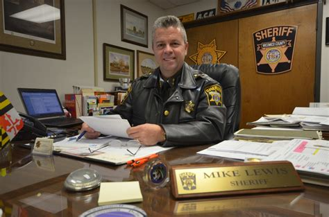 Forbes Nails It: How Sheriffs Play a Role in Denying Gun Grabbers Victory
