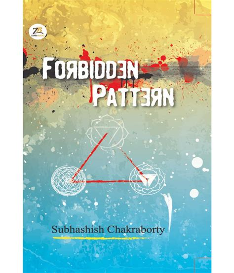 [pdf] Forbidden Patterns - Researchgate.