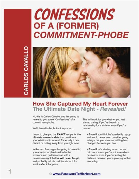 Forever Yours: The Secret Password To His Heart Pdf, Ebook By.