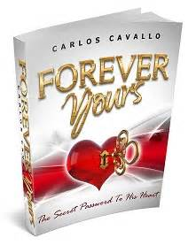 Forever Your Review - Will Carlos Cavallos Guide Be Useful?.