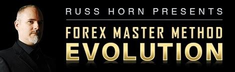 [click]forex Master Method Evolution Review  Results  L L Reviews.