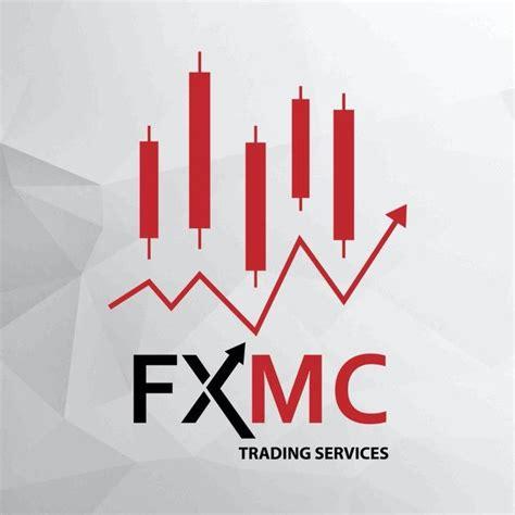 Free Forex Audio Books |