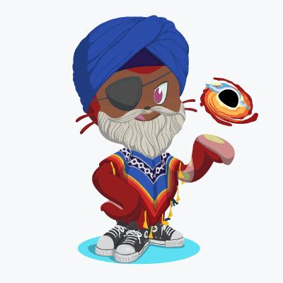 @ Forget Mr Married - Original And Real Product Review Free .