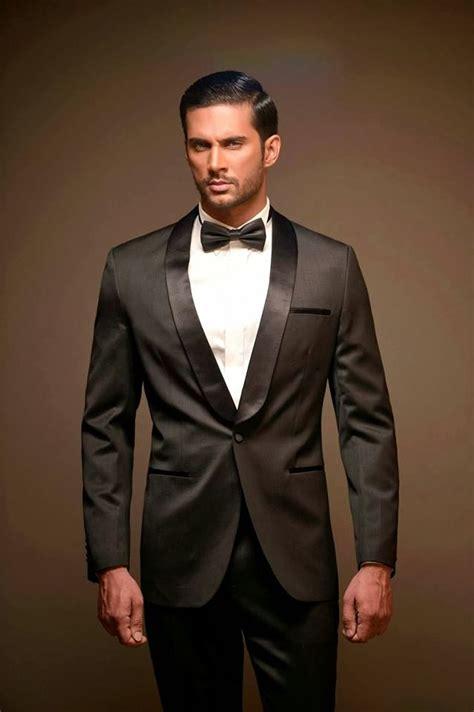 Formal Suits for Men