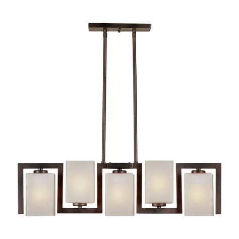 Forte Lighting 2569-05 In 2019  Pendant Lighting .