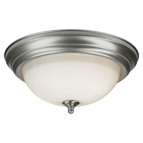 Forte Lighting Chandeliers And Ceiling Fixtures For Sale .