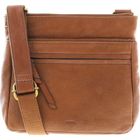 Fossil Cross Body Handbags