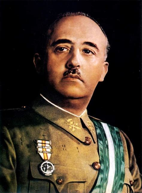 [click]francisco Franco - Wikipedia.