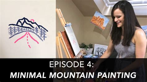 Free Art Lessons 2000+ Online Video Art Instructions - Jerrys.
