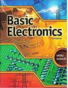 Free Basic Electronics By Grob Latest Edition - Github Pages.