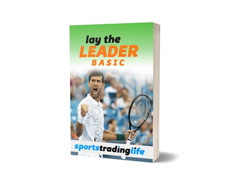 [pdf] Free Betfair Football Laying Strategy Pdf - Worldvuze Com.
