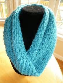 Free Crochet Patterns For Scarves And Cowls