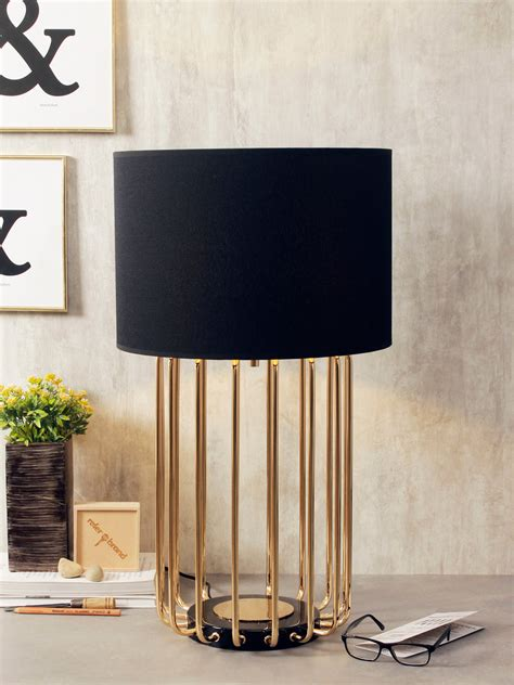 Free Download Side Tables With Lamp - Home Design.