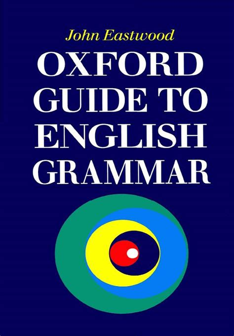 [pdf] Free English Grammar E-Book.