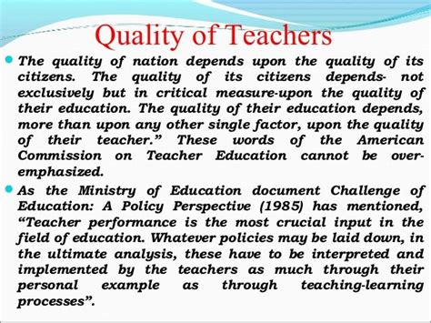 English Essays Examples Qualities Of A Personal Essay Example Of Thesis Statement In An Essay also Conscience Essay Book Reviews  The Business Of Agricultural Business Services  The Kite Runner Essay Thesis