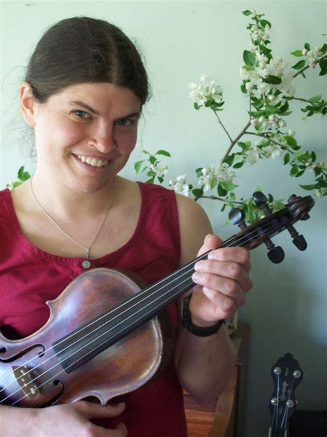 @ Free Fiddle Lessons  Dedicated To Providing Free Online .
