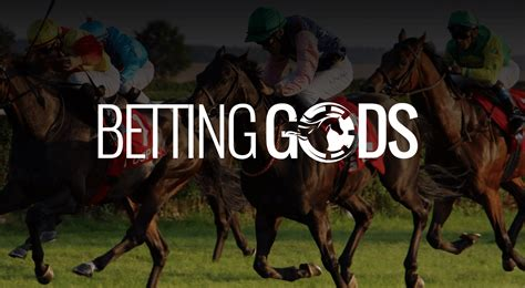 Free Horse Racing Tips Betting Gods.