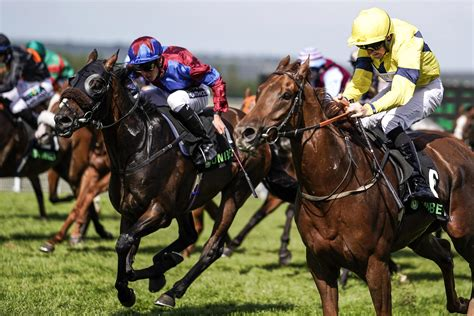 Free Horse Racing Tips Todays Best Racing Bets Beteasy.