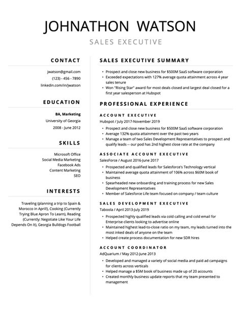 free online resume edit   how to write a novel proposalfree online resume edit